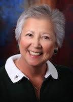 Dr. Erika Chopich