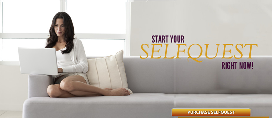 purchase selfquest