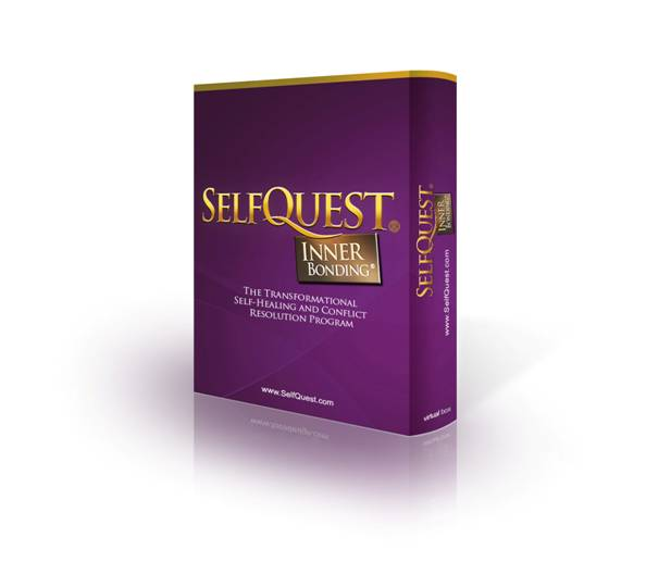 selfquest box